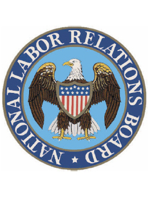 Handbook Wars – Common Sense Returns NLRB Overhauls Standard for Legality of Work Rules