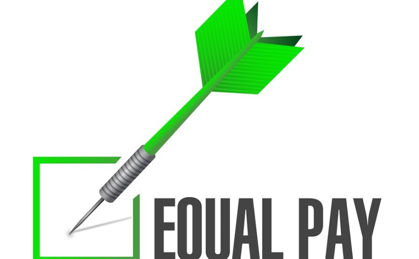 Oregon Expands Effort to Achieve Equal Pay