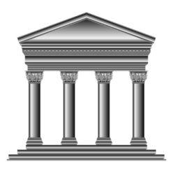 The National Law Forum - Legal Updates  Legislative Analysis