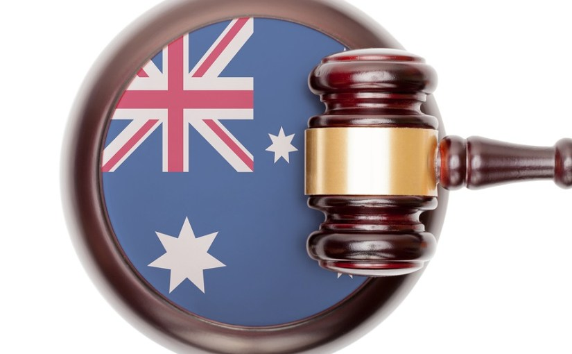 Change is Coming to Australian Parallel Importation Law – What Do You Need to Know?