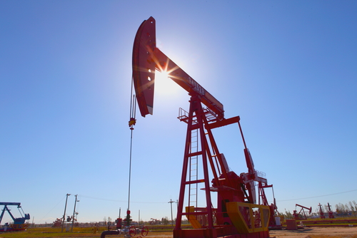 Colorado Supreme Court Vindicates the Colorado Oil and Gas Commission: Recent Ruling In Favor of the Oil and Gas Industry