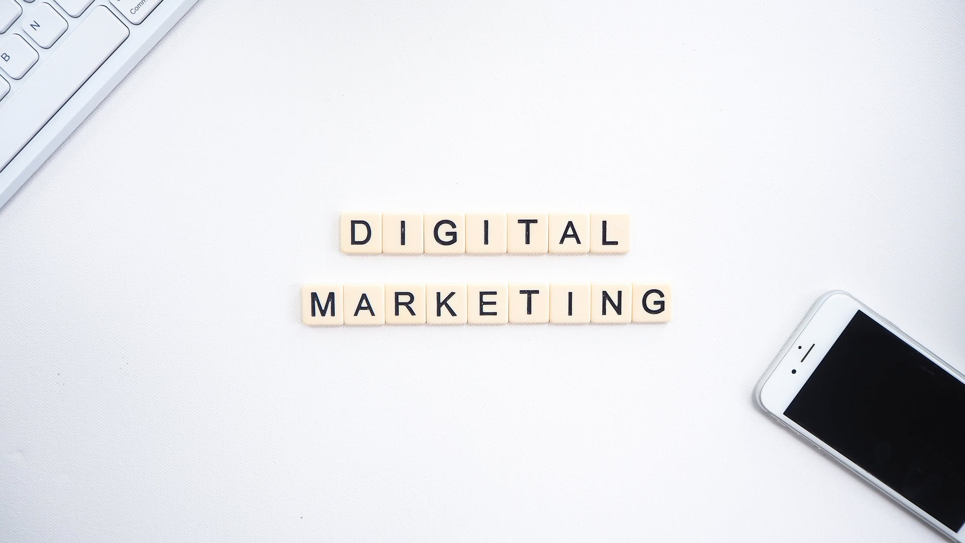 Five Items to Add Into Your 2020 Solo and Small Law Firm Digital Marketing Strategy - The National Law Forum