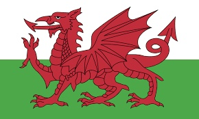 WELSH GOVERNMENT LEASEHOLD SURVEY CLOSES ON 20th DECEMBER