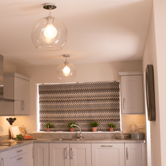 Kitchen Task Lighting Reglaze Sink Tips How To Light Your National You Can View Different Options Here Or Browse Through Our Catalogues