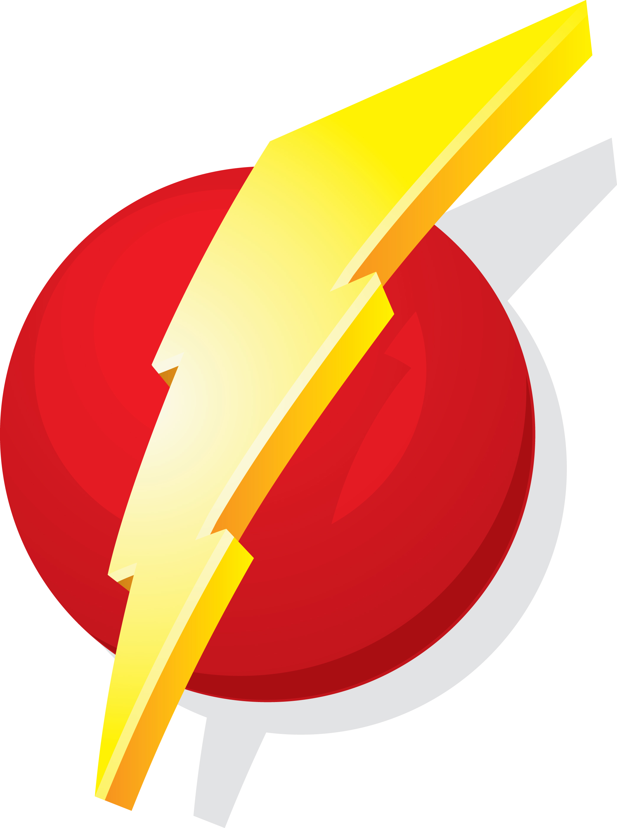 Flash holiday greetings from the national list the nl insider flash m4hsunfo