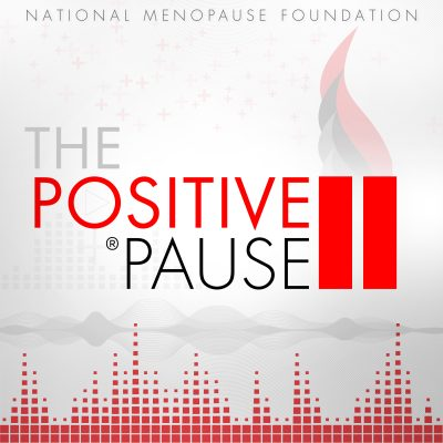 positive pause