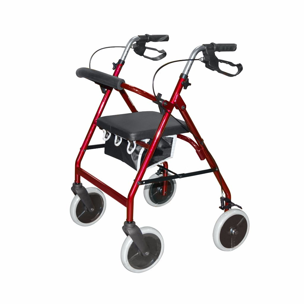 convertible walker transport chair best outdoor chairs national mobility hire