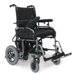 Electric Wheel Chairs Chicco High Chair Green Wheelchair National Mobility Hire