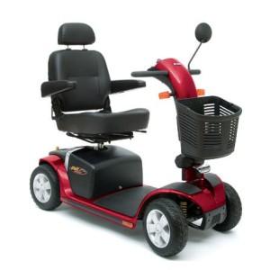 wheelchair hire york chair covers kijiji edmonton short term mobility