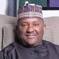 Abdul Samad Rabiu Africa Initiative Expands Its Health Support Grant To 4 Additional States With 10Billion Naira