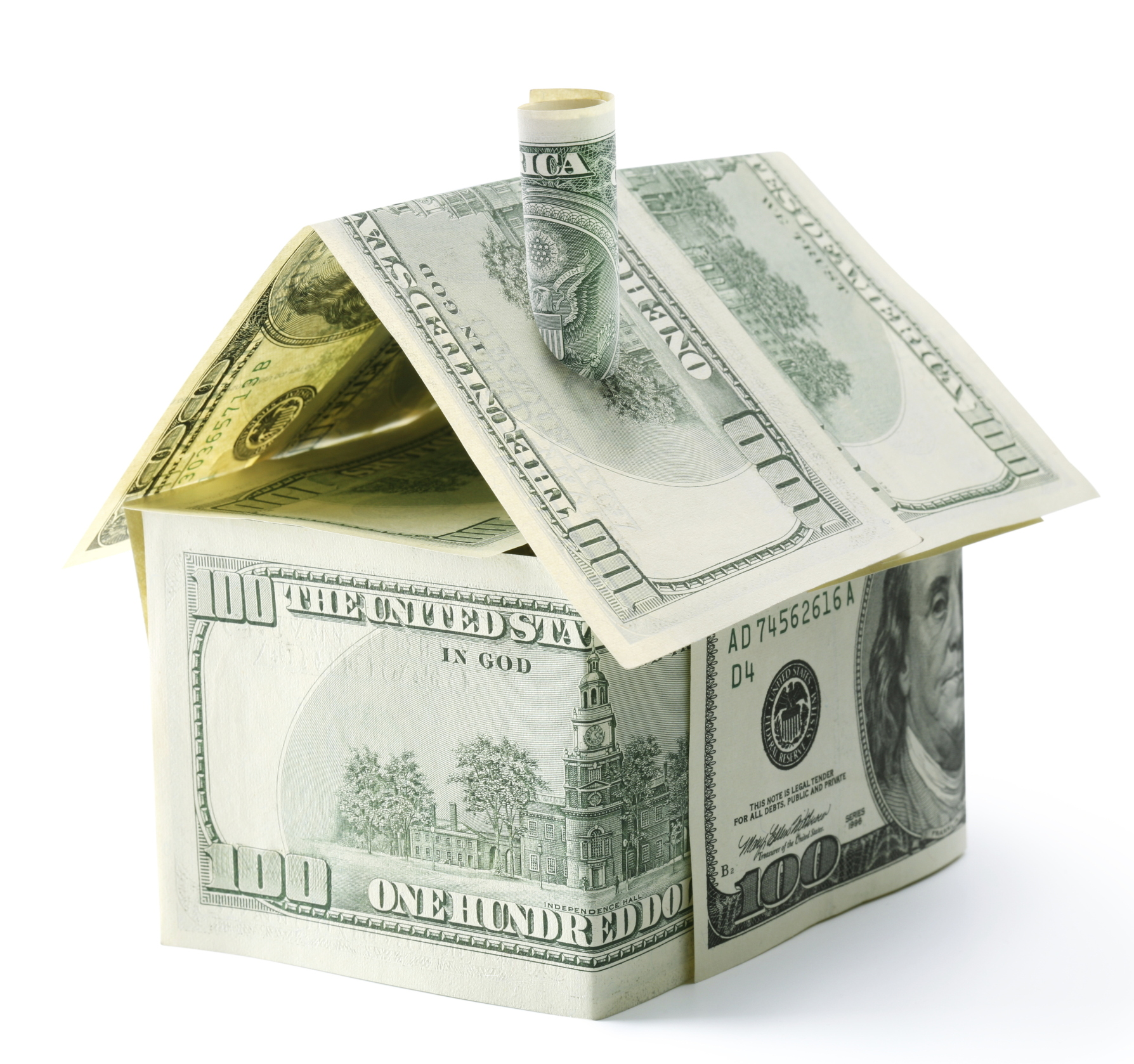 https://i0.wp.com/nationalmortgageprofessional.com/sites/default/files/All_Cash_Home_Sales_Pic.jpg