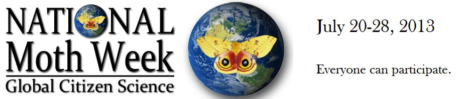 Moth_Week_Logo_website_draft3_LH