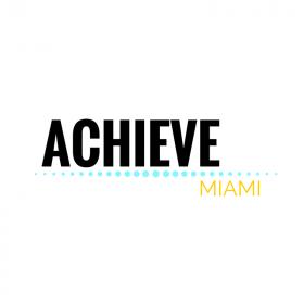 Executive Director at Achieve Miami in Miami, FL, USA