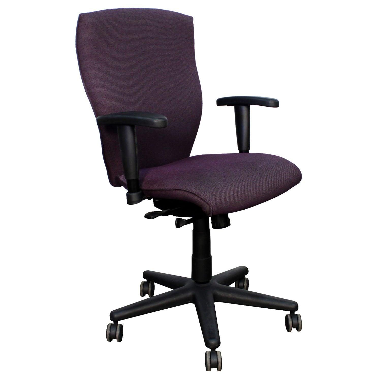 allsteel office chair blue bay banana rum cream calories energy used task purple national