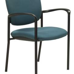 Dark Teal Chair Hand Chairs Haworth Improv Used Stack National