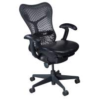herman miller mirra office chair - 28 images - herman ...