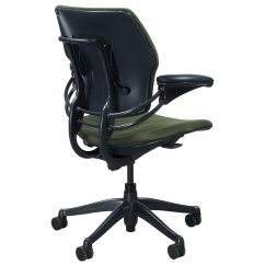 Humanscale Liberty Chair Review Covers For Christmas Freedom Used Task Sage National Office