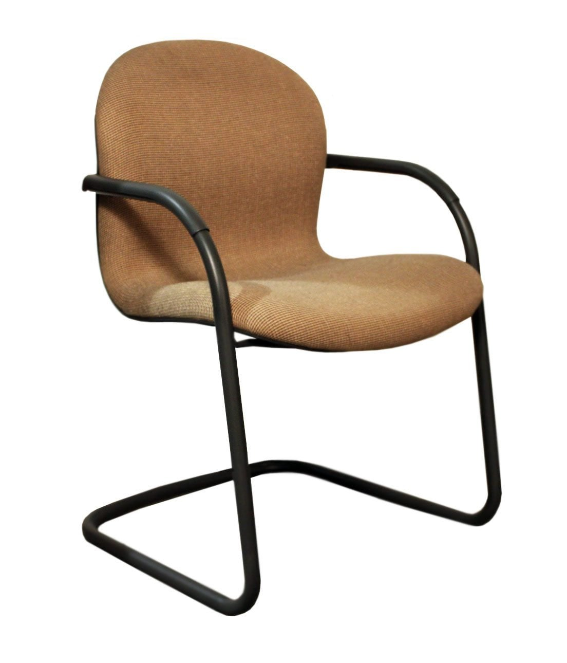 knoll rpm chair best drafting used side tan national office interiors