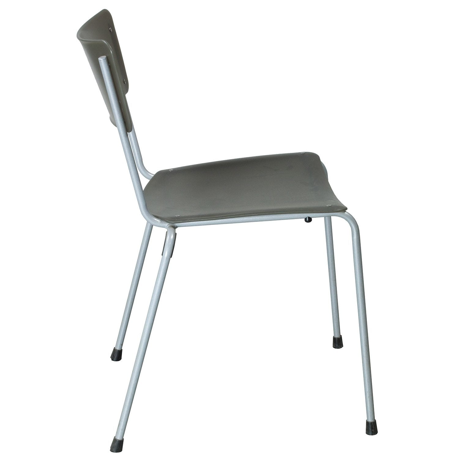 gym in a chair rocking with ottoman india keilhauer used stackable gray national office