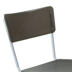Gym In A Chair Anatomy Design And Construction Keilhauer Used Stackable Gray National Office