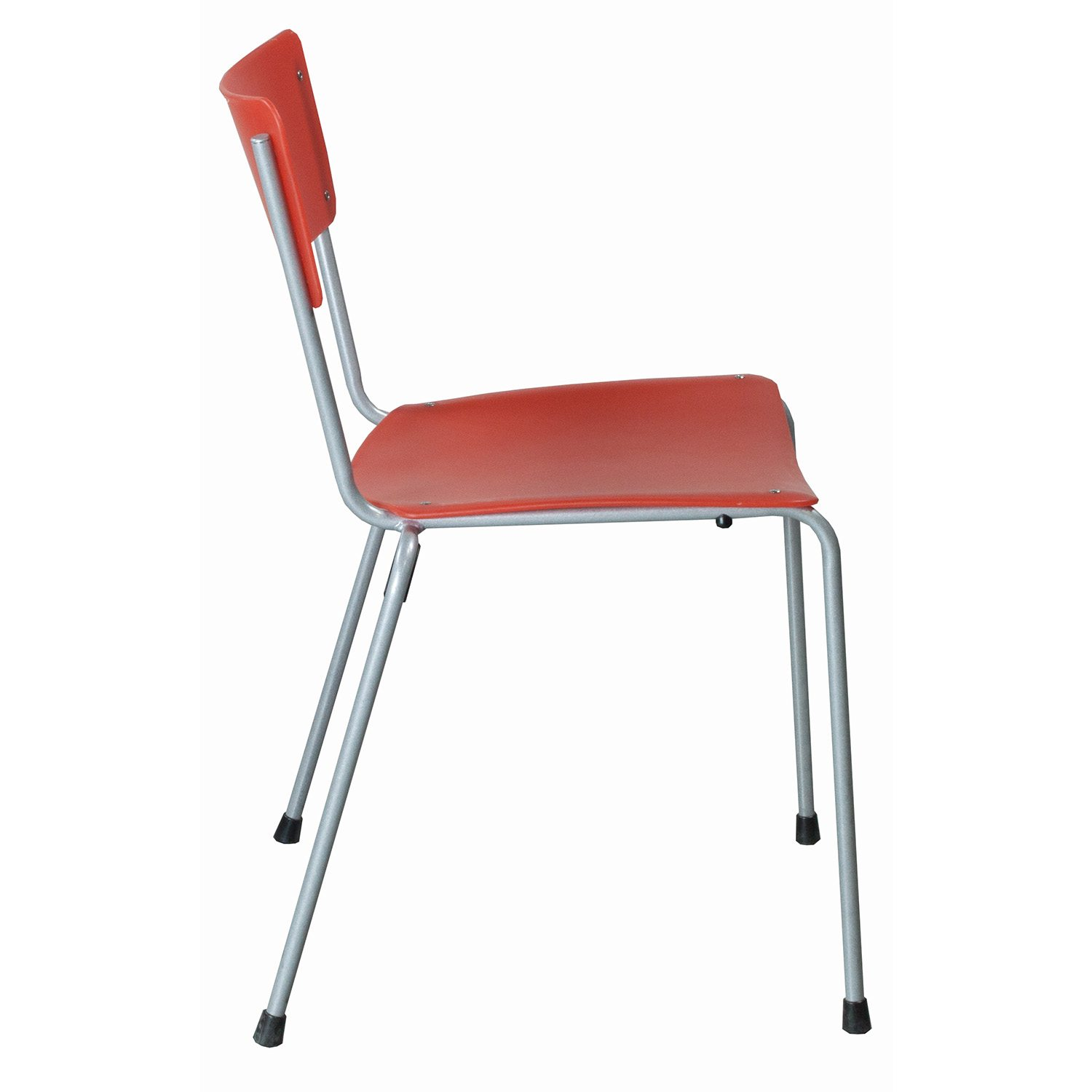 gym in a chair ultra comfort lift keilhauer used stack red national office