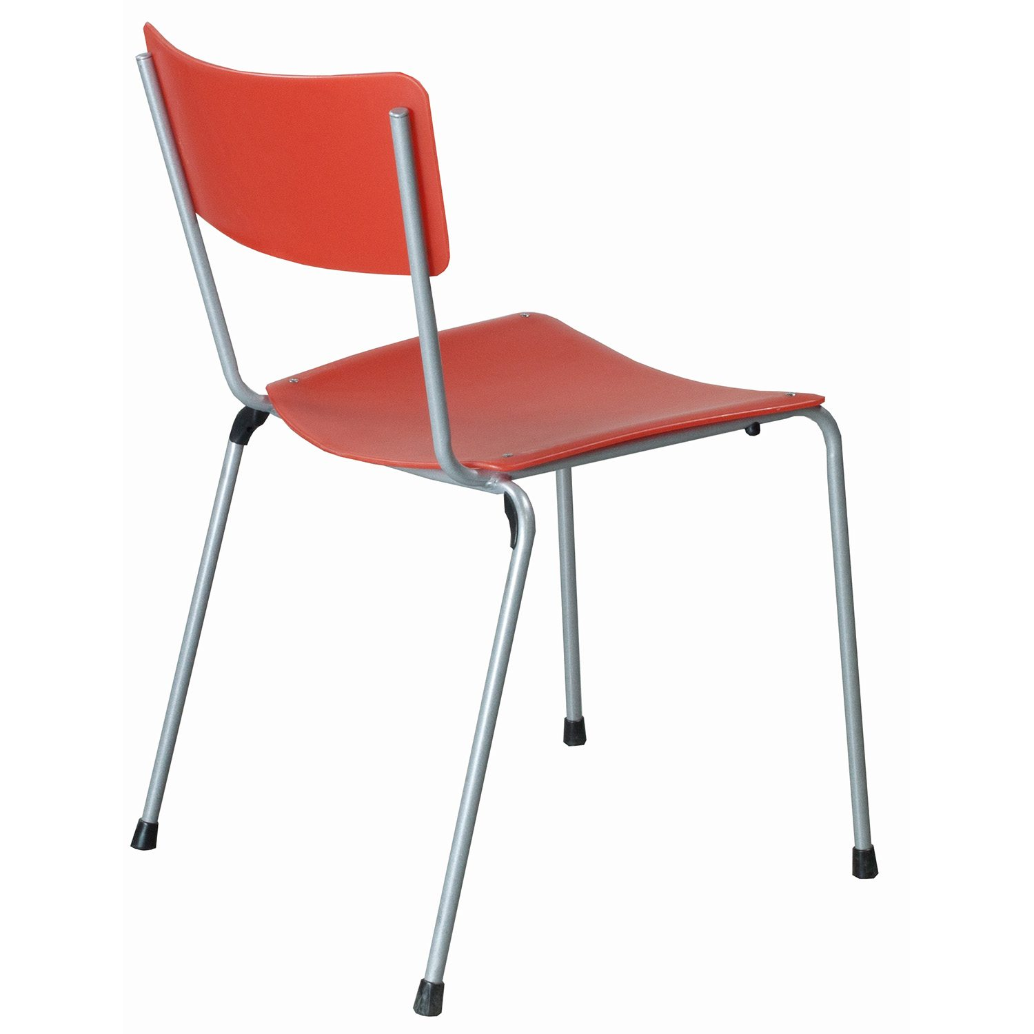 gym in a chair egg stand keilhauer used stack red national office