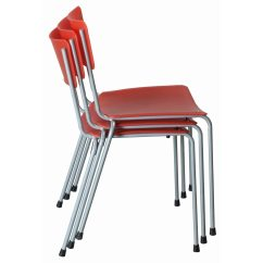 Gym In A Chair Swing Karachi Keilhauer Used Stack Red National Office