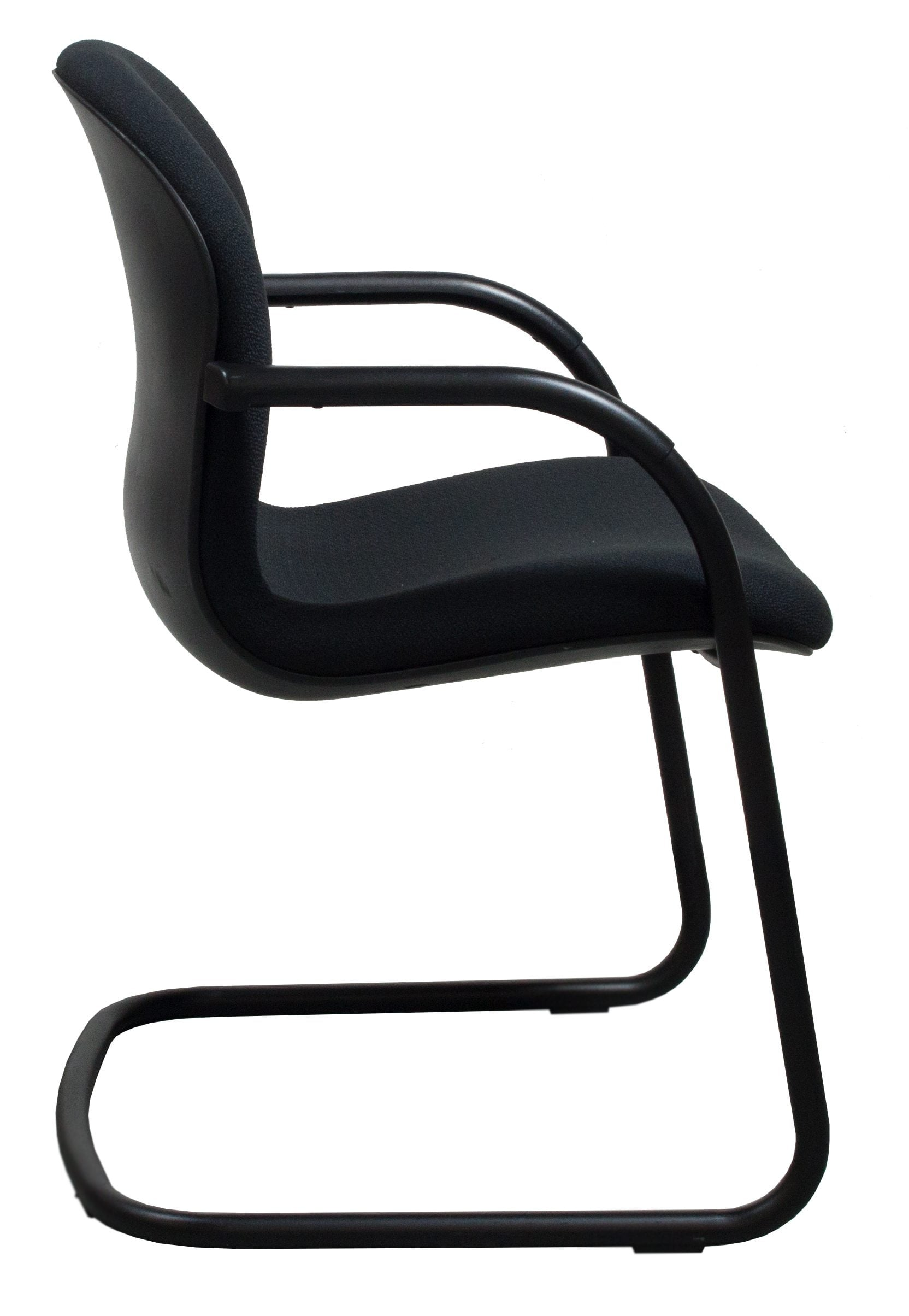 knoll rpm chair margaritaville beach chairs cvs quotrpm quot used side black national office
