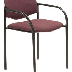 Upholstered Stacking Chairs Bedroom Amazon Nightingale Used Stack Chair Raspberry