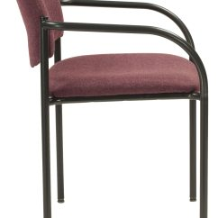 Upholstered Stacking Chairs Christmas Plaid Chair Covers Nightingale Used Stack Raspberry