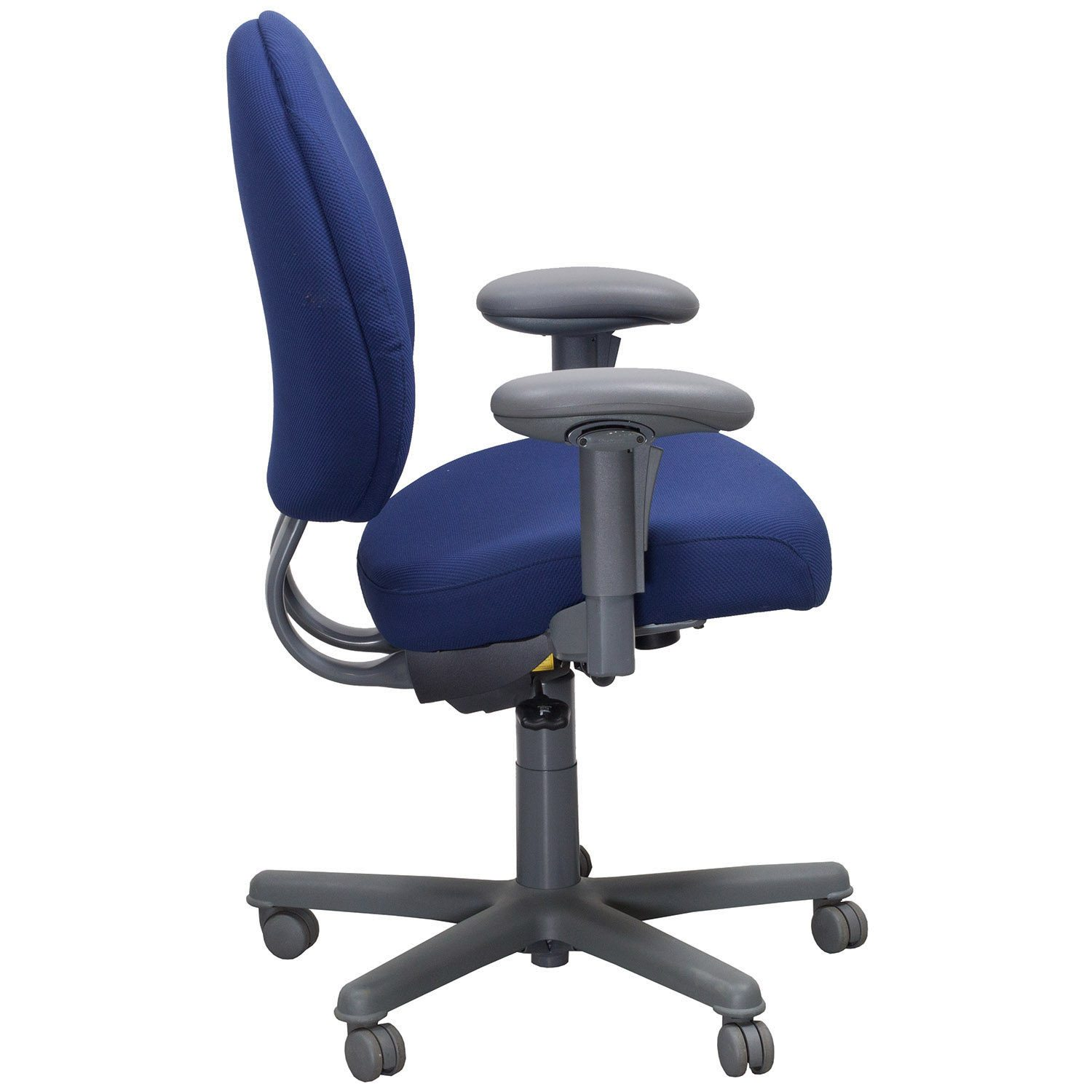 Steelcase Criterion Chair Steelcase Criterion Task Chairs Steelcase Criterion Steelcase