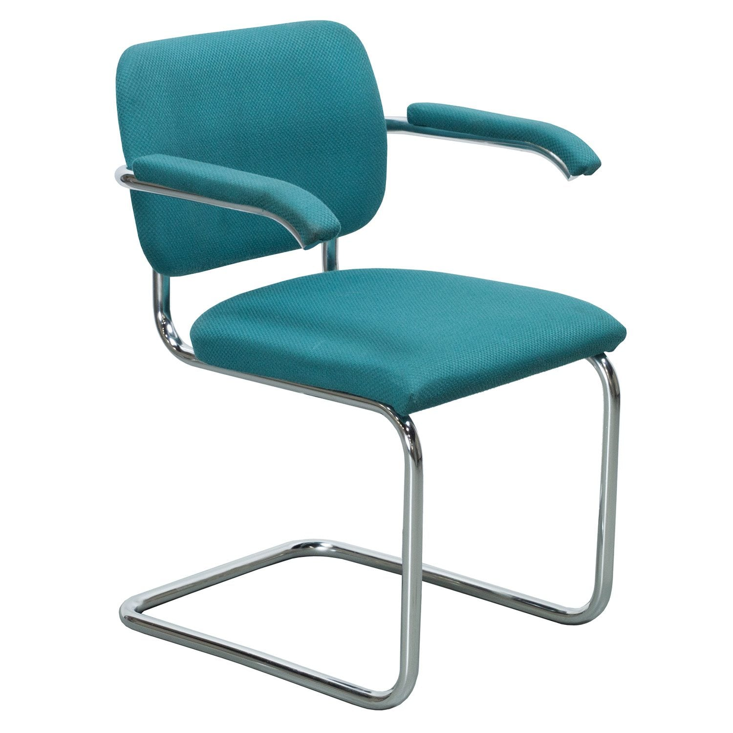 aqua desk chair target.com covers thonet s 64 pv used side national office