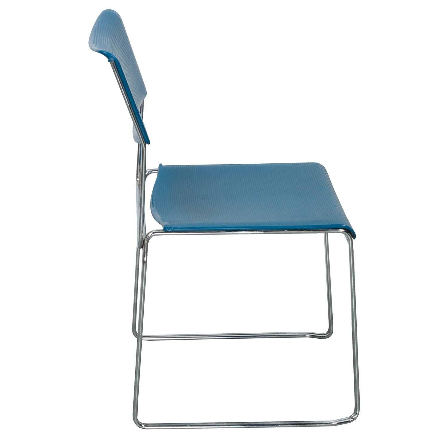 teal office chair rising chairs for the elderly comforto used stack national