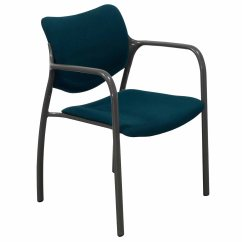 Stacking Chairs Office Sale Herman Miller Aside Used Chair Green National