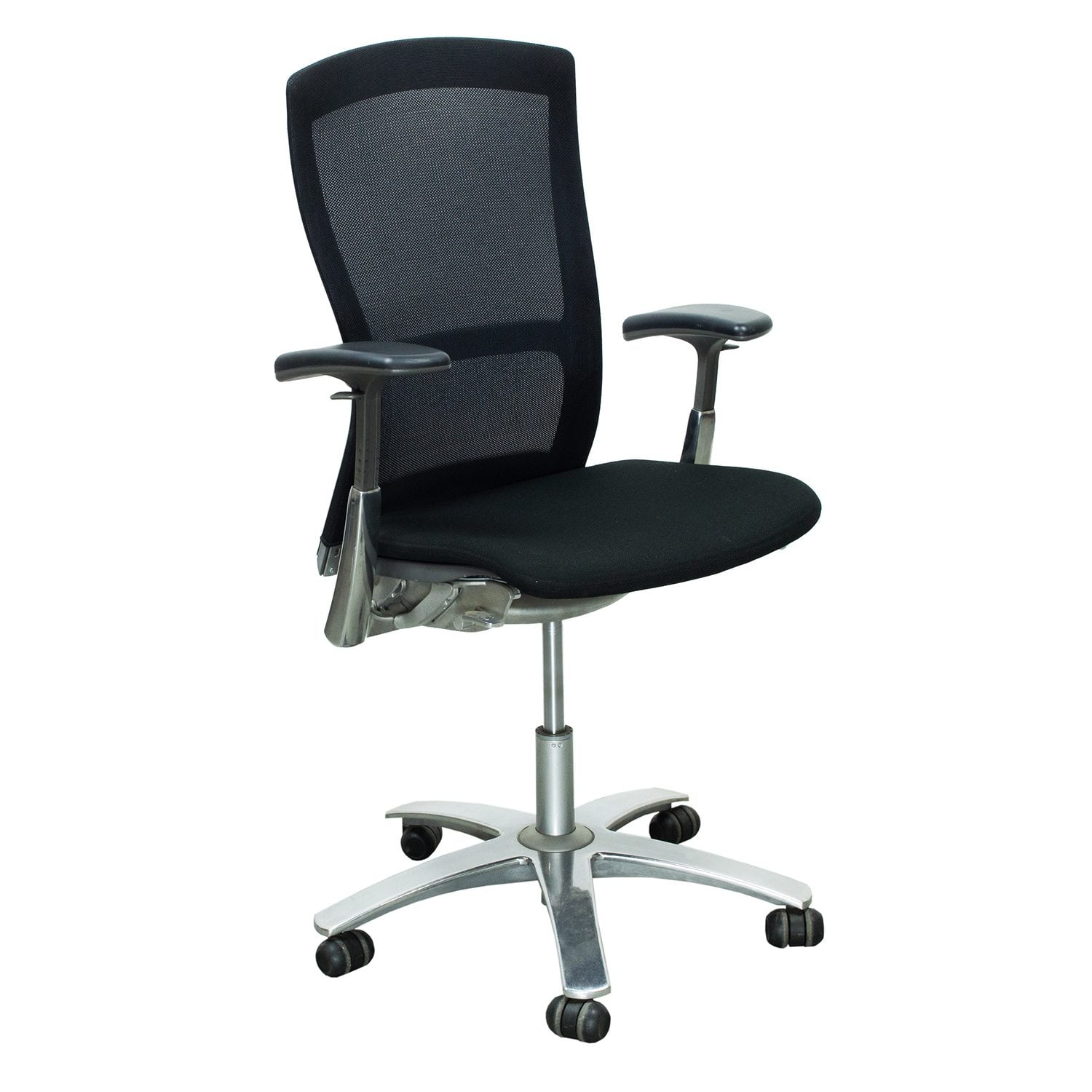 Knoll Task Chairs