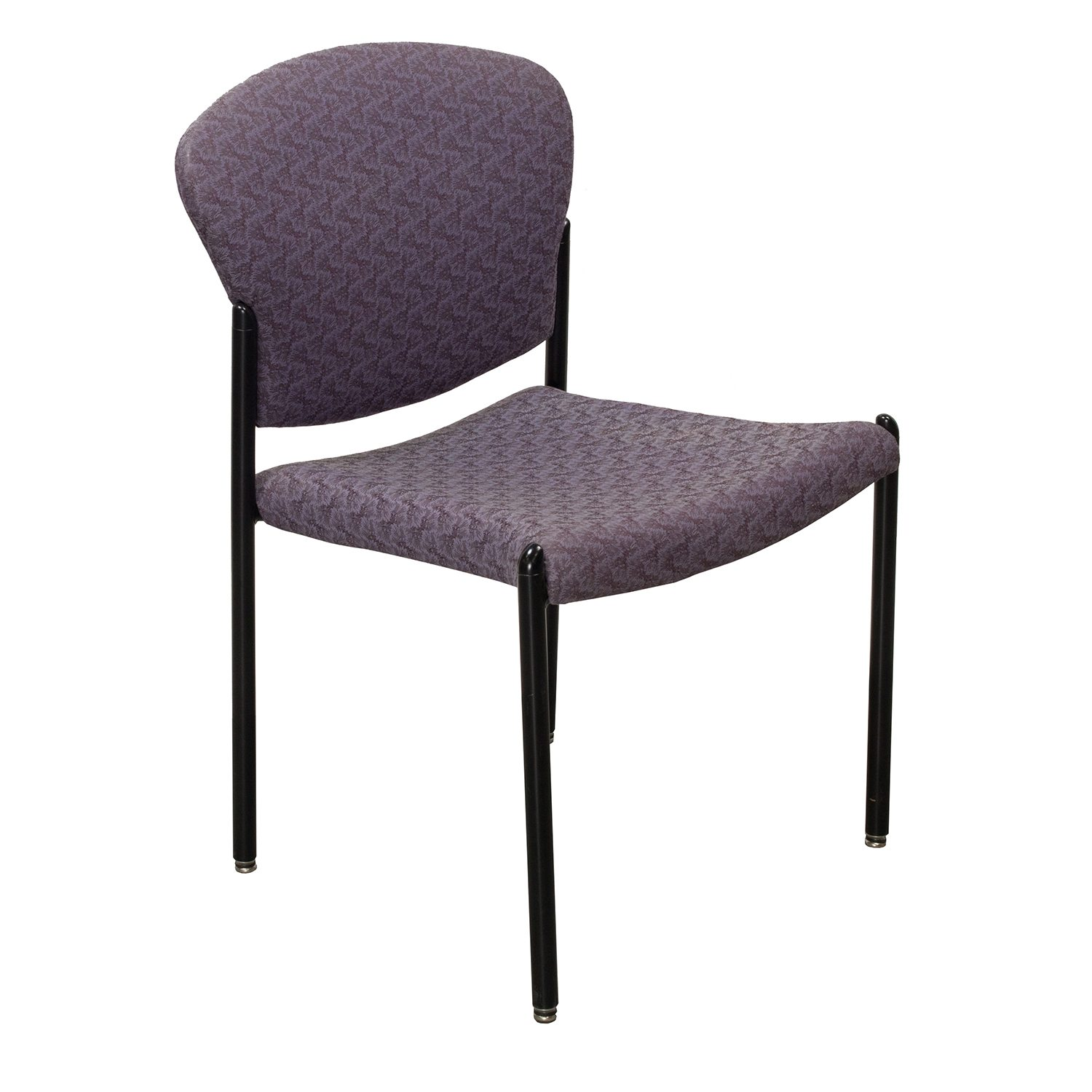 allsteel relate side chair serta review tolleson used stack purple national