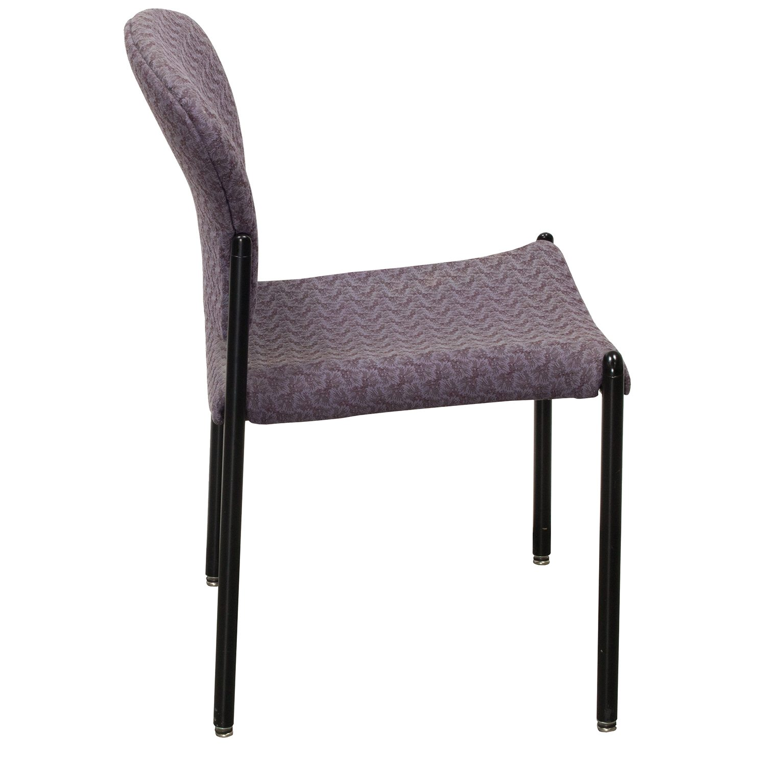 allsteel relate side chair rattan target australia tolleson used stack purple national