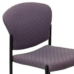 Allsteel Relate Side Chair Game For Xbox One Tolleson Used Stack Purple National