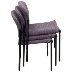 Allsteel Relate Side Chair Painted Table And Chairs Images Tolleson Used Stack Purple National