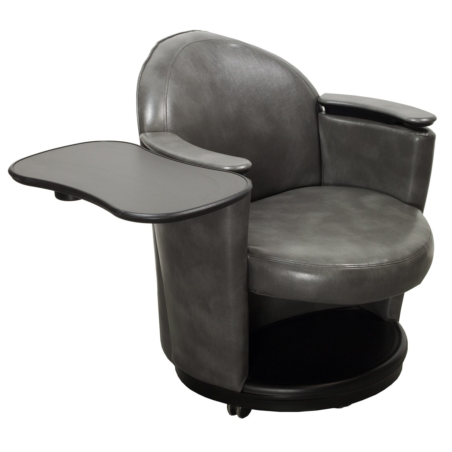 steelcase jersey chair review garden covers tesco brayton migrations used leather mobile tablet