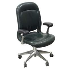 Herman Miller Leather Chair Buy Office Chairs Equa Used High Back Task