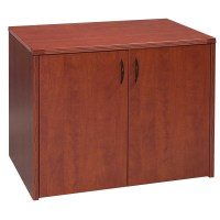 Steelcase Storage Cabinet. Steelcase Used Storage Tower ...