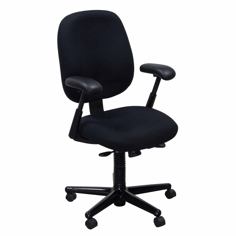 herman miller chair sizes babygo high ergon used size c task black