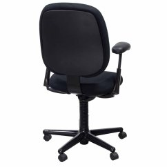 Herman Miller Chair Sizes Overstock Com Dining Chairs 2 Ergon Used Size C Task Black