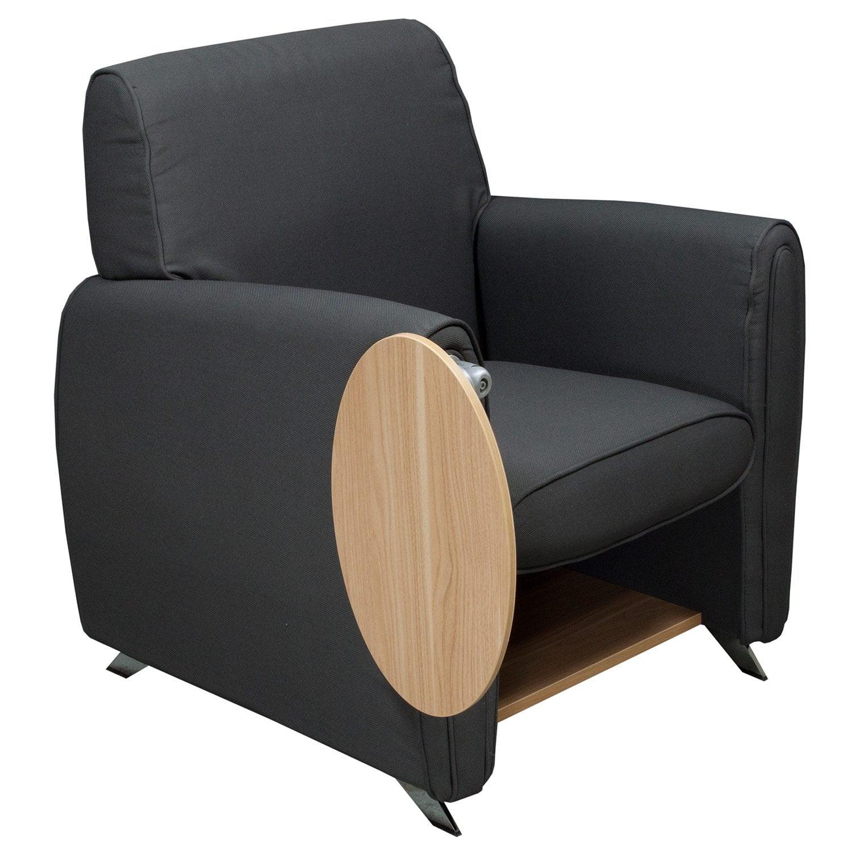 single sofa chair burgundy pillows seat new seater 79 design ideas