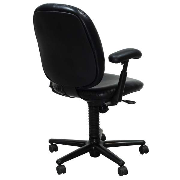 Herman Miller Ergon Chair