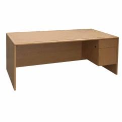 Allsteel Relate Chair Instructions Leg Covers For Hardwood Floors Adjustable Desk Kimball Height