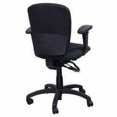 Body Built Chairs Banquet Chair Covers In Bulk Bilt J4505 Used Task Dark Gray National