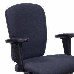 Body Built Chairs Chair Design For Bedroom Bilt J4505 Used Task Dark Gray National