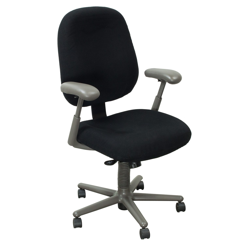 herman miller chair sizes fold up bed argos ergon used size c task black